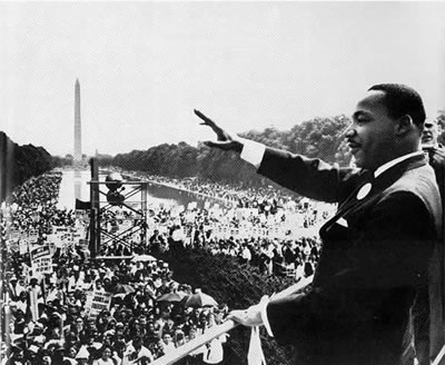 quotes from martin luther king jr,quotes cesar chavez,quotes jackie robinson,quotes thurgood marshall,quotes abraham lincoln,quotes rosa parks,quotes coretta scott king,