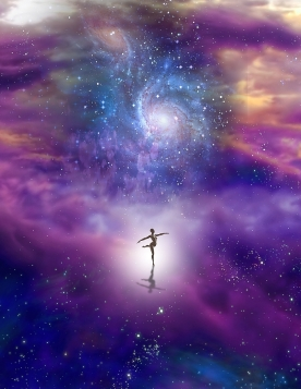 bigstock_Dancing_figure_in_cosmic_space_21057128